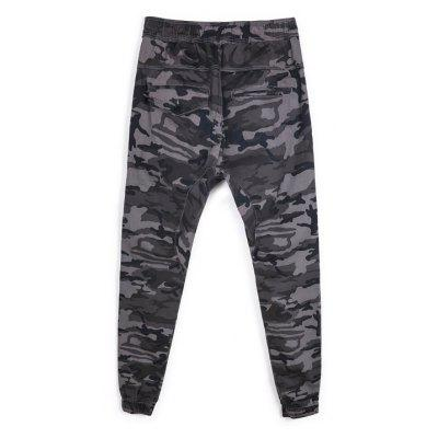 Male Unique Camouflage Pattern Tapered Legs PantsMens Pants<br>Male Unique Camouflage Pattern Tapered Legs Pants<br><br>Package Contents: 1 x Pants<br>Package size: 40.00 x 25.00 x 5.00 cm / 15.75 x 9.84 x 1.97 inches<br>Package weight: 0.4400 kg<br>Product weight: 0.4200 kg