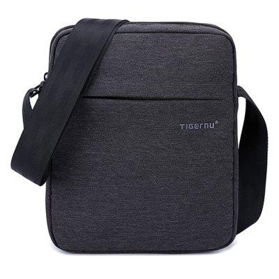 Tigernu T - L5102 5L Lightweight Waterproof Sling Bag