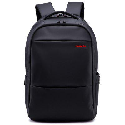 Tigernu T - B3032 Simple Waterproof Anti-slip Backpack