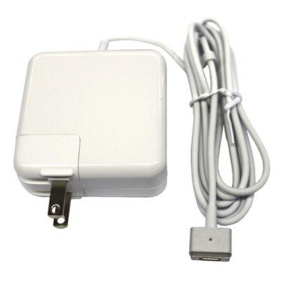 Utility 60W Tablet Fast Charger for iPad