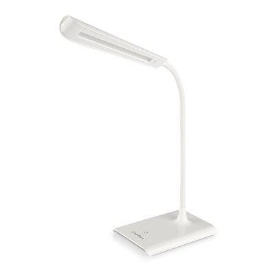 zanflare HZ - X8 Eye Care LED Table LampTable Lamps<br>zanflare HZ - X8 Eye Care LED Table Lamp<br><br>Brand: zanflare<br>Model: HZ - X8<br>Package Contents: 1 x Table Lamp<br>Package size (L x W x H): 19.50 x 13.50 x 33.00 cm / 7.68 x 5.31 x 12.99 inches<br>Package weight: 0.9200 kg<br>Product size (L x W x H): 19.00 x 13.00 x 63.00 cm / 7.48 x 5.12 x 24.8 inches<br>Product weight: 0.5900 kg