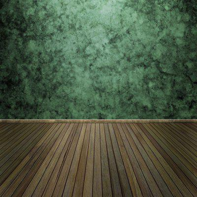 WT28 Texture Wall Wood Floor Background Cloth