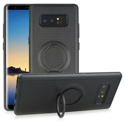 Angibabe Shatter-proof Protective Cover Case