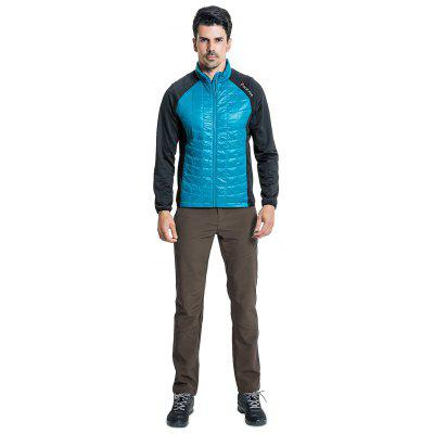 Polar Fire Outdoor Windproof Punch Pants