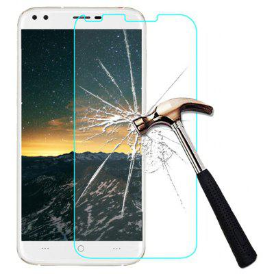 Naxtop Transparency Protective Film for Doogee X30