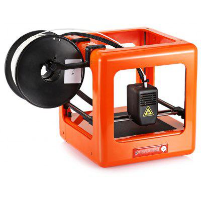 Easythreed E3D NANO Educational Household 3D Printer