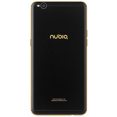 Nubia M2 Lite ( NX573J ) 4G PhabletCell phones<br>Nubia M2 Lite ( NX573J ) 4G Phablet<br><br>2G: GSM 1800MHz,GSM 1900MHz,GSM 850MHz,GSM 900MHz<br>3G: WCDMA B1 2100MHz,WCDMA B2 1900MHz,WCDMA B5 850MHz,WCDMA B8 900MHz<br>4G LTE: FDD B1 2100MHz,FDD B20 800MHz,FDD B3 1800MHz,FDD B5 850MHz,FDD B7 2600MHz,FDD B8 900MHz,TDD B38 2600MHz,TDD B39 1900MHz,TDD B40 2300MHz,TDD B41 2500MHz<br>Additional Features: MP4, MP3, GPS, Bluetooth, Fingerprint Unlocking, Fingerprint recognition, Calendar, Alarm, 4G, Browser, Calculator, WiFi, 3G<br>Back-camera: 13.0MP<br>Battery Capacity (mAh): 3000mAh(typ)<br>Battery Type: Non-removable, Lithium-ion Polymer Battery<br>Bluetooth Version: V4.0<br>Brand: Nubia<br>Camera type: Dual cameras (one front one back)<br>CDMA: CDMA 1X / EVDO 800<br>Cell Phone: 1<br>Cores: Octa Core, 1.5GHz<br>CPU: MTK6750<br>English Manual: 1<br>External Memory: TF card up to 128GB (not included)<br>Front camera: 16.0MP<br>Games: Android APK<br>Google Play Store: Yes<br>I/O Interface: 2 x Nano SIM Slot, Type-C, TF/Micro SD Card Slot, Micophone, Speaker<br>Language: Multi language<br>Music format: MP3, AAC<br>Network type: CDMA,FDD-LTE,GSM,TDD-LTE,WCDMA<br>OS: Android M<br>Package size: 18.30 x 10.30 x 5.70 cm / 7.2 x 4.06 x 2.24 inches<br>Package weight: 0.3540 kg<br>Picture format: BMP, PNG, JPEG, JPG, GIF<br>Power Adapter: 1<br>Product size: 15.57 x 7.67 x 0.75 cm / 6.13 x 3.02 x 0.3 inches<br>Product weight: 0.1640 kg<br>RAM: 4GB RAM<br>ROM: 32GB<br>Screen resolution: 1280 x 720 (HD 720)<br>Screen size: 5.5 inch<br>Screen type: Capacitive<br>Sensor: Ambient Light Sensor,E-Compass,Gravity Sensor,Proximity Sensor<br>Service Provider: Unlocked<br>SIM Card Slot: Dual Standby, Dual SIM<br>SIM Card Type: Nano SIM Card<br>SIM Needle: 1<br>TD-SCDMA: TD-SCDMA B34/B39<br>Type: 4G Phablet<br>USB Cable: 1<br>Video format: 3GP, MP4<br>WIFI: 802.11b/g/n/ac wireless internet<br>Wireless Connectivity: WiFi, GSM, GPS, 4G, Bluetooth, 3G