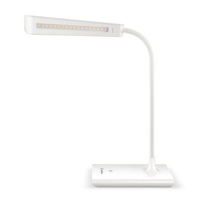 zanflare HZ - X8 Eye Care LED Table Lamp