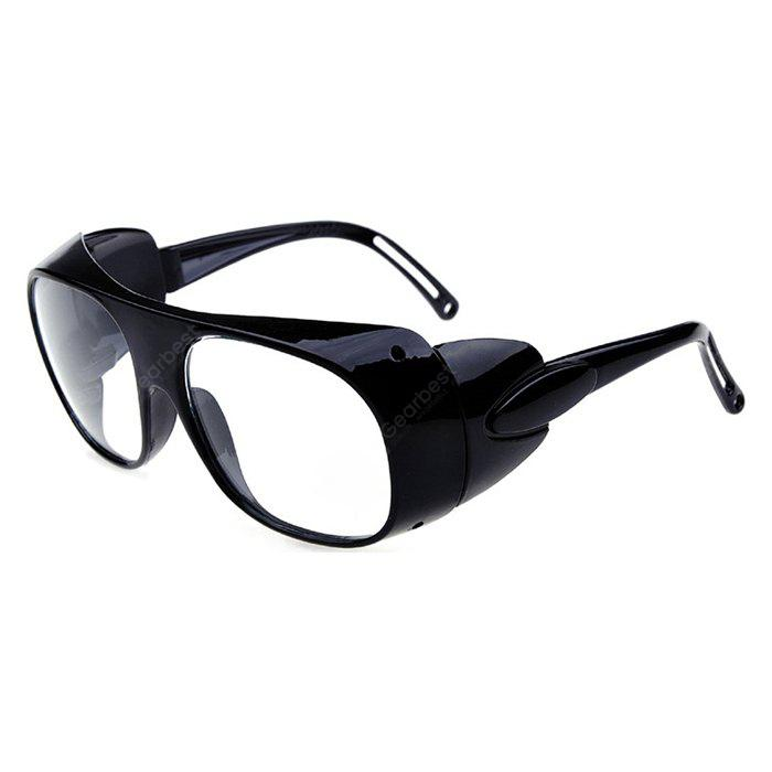 Eye Protection High-quality Professional Design Sunglasses