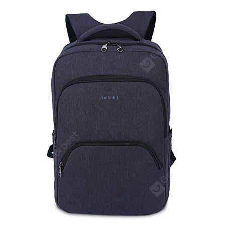 Tigernu T - B3189 Simple Waterproof Anti-slip Backpack