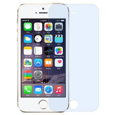 Tempered Glass Screen Protector for iPhone 5 / 5C / 5S / SE