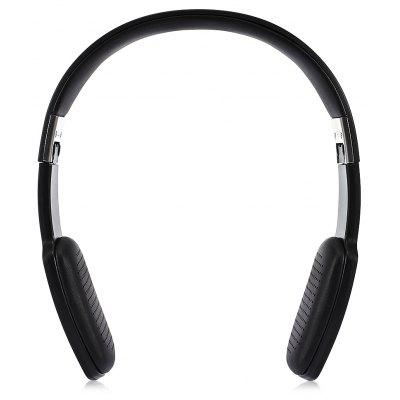 LC - 9600 Touchable Hands-free Bluetooth Headset