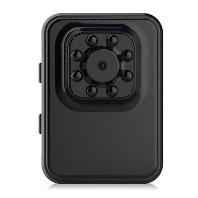 Quelima R3 Car WiFi Mini DVR Full HD CameraCar DVR<br>Quelima R3 Car WiFi Mini DVR Full HD Camera<br><br>Anti-shake: Yes<br>Audio System: Built-in microphone/speacker (AAC)<br>Battery Charging Time: 3 - 4h<br>Brand: Quelima<br>Camera Pixel: 12MP<br>Charge way: USB charge by PC<br>Chipset: Generalplus 2248<br>Class Rating Requirements: Class 10 or Above<br>Decode Format: H.264<br>Features: HD, Mini, Wireless<br>Function: Loop-cycle Recording, Motion Detection, WiFi, Time Stamp, Night Vision<br>GPS: No<br>Image Format: JPG<br>Image resolution: 4032 x 3024<br>Image Sensor: CMOS<br>Interface Type: Mini 8Pin USB<br>Lens Size: 12mm<br>Loop-cycle Recording: Yes<br>Loop-cycle Recording Time: 10min,3min,5min<br>Max External Card Supported: TF 32G (not included)<br>Model: R3<br>Motion Detection: Yes<br>Motion Detection Distance: 3 - 5m<br>Night vision: Yes<br>Night Vision Distance: 5 - 8m<br>Operating Temp.: 10 - 50 Deg.C<br>Package Contents: 1 x DVR, 1 x English Manual, 1 x Holder, 1 x Power Cable<br>Package size (L x W x H): 17.00 x 13.00 x 6.00 cm / 6.69 x 5.12 x 2.36 inches<br>Package weight: 0.2050 kg<br>Parking Monitoring: No<br>Power Cable Length: 56cm<br>Product size (L x W x H): 4.10 x 3.00 x 1.90 cm / 1.61 x 1.18 x 0.75 inches<br>Product weight: 0.0280 kg<br>System requirements: Mac OS x 10.3.6 above,Win 7,Win 8,Windows 2000 / XP / Vista<br>Time Stamp: Yes<br>Type: Dashcam with Night Vision, Full HD Dashcam, Wireless Dashcam<br>Video format: AVI<br>Video Frame Rate: 30fps<br>Video Output: Mini 8 pin USB<br>Video Resolution: 1080P (1920 x 1080)<br>Video System: NTSC,PAL<br>Waterproof: No<br>Waterproof Rating: 0<br>White Balance Mode: Auto<br>Wide Angle: 120 degree wide angle<br>WIFI: Yes<br>WiFi Function: Image Transmission,Remote Control,Settings,Sync and Sharing Albums<br>Working Time: 150 - 180mins<br>Working Voltage: DC 5V