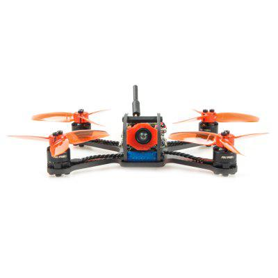 FULL SPEED Leader - 120 120mm FPV Racing Drone - PNP