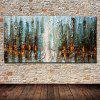 Mintura MT160506 Oil Painting Hand-painted Modern Art - COLORMIX