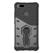 Luanke Armour Series Protective Stand Case for Xiaomi Mi A1