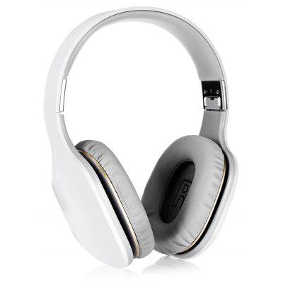 LC9100 New Style  Folded Wireless Bluetooth Headset
