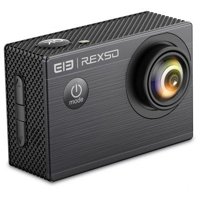 elephone,rexso,explorer,x,action,camera,coupon,price,discount