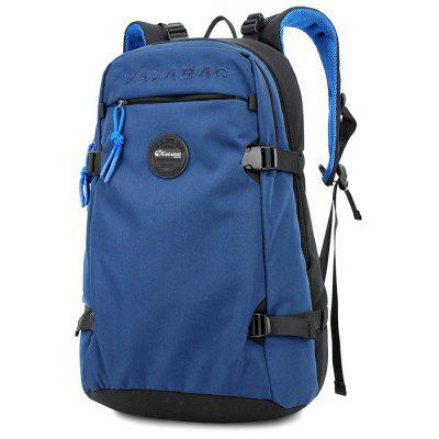 Fashion Large Capacity Backpack for Men