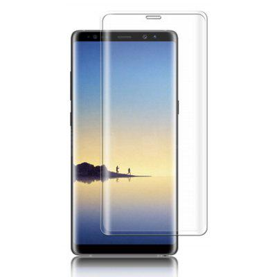 Naxtop Screen Film for Samsung Galaxy Note 8