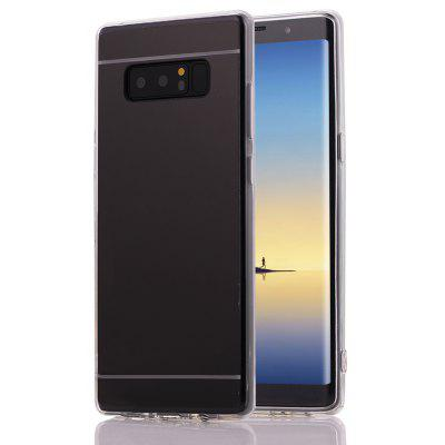 Drop Resistance Cover Case for Samsung Galaxy Note 8