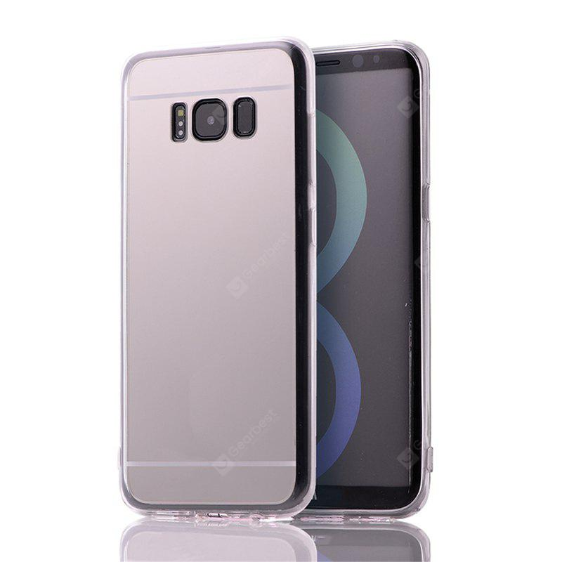 Durable Cover Case for Samsung Galaxy S8 Plus