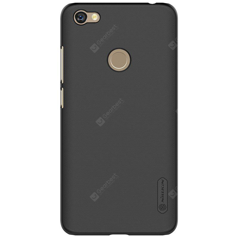 Nillkin Super Frosted Case for Xiaomi Redmi Note 5A ( High Ed. )