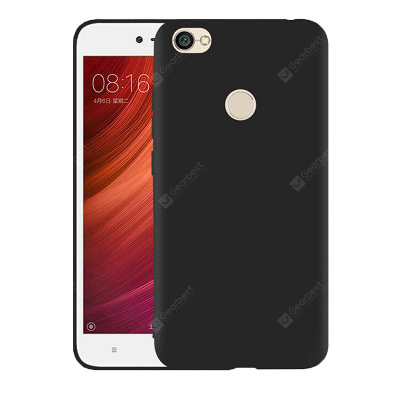 Naxtop Phone Cover Case for Xiaomi Redmi Note 5A