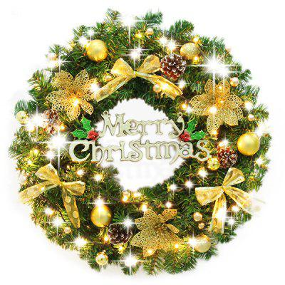 Christmas Best Christmas Gift Decorations Garland