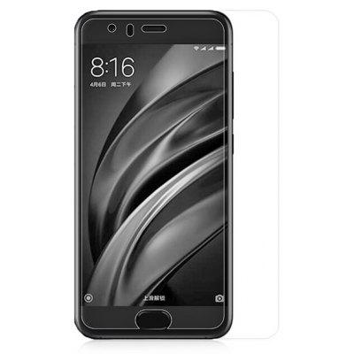 Shockproof Protective Screen Film for Xiaomi 6