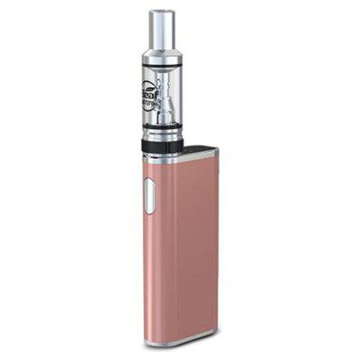 Original Eleaf iStick Trim Kit