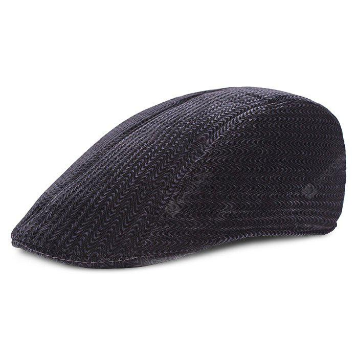 Breathable Keep Warm Outdoor Fishing Hat for Men