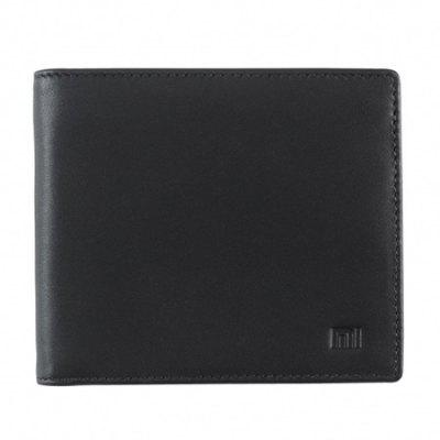 Xiaomi Bifold Leather Wallet