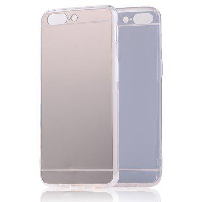 Electroplating Technology Cover Case for OnePlus 5