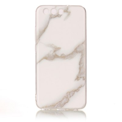 Euramerican Style Scratch-proof Cover Case for HUAWEI P10Cases &amp; Leather<br>Euramerican Style Scratch-proof Cover Case for HUAWEI P10<br><br>Features: Anti-knock, Back Cover, Dirt-resistant<br>Mainly Compatible with: HUAWEI<br>Material: TPU<br>Package Contents: 1 x Case<br>Package size (L x W x H): 15.00 x 7.50 x 1.50 cm / 5.91 x 2.95 x 0.59 inches<br>Package weight: 0.0250 kg<br>Product Size(L x W x H): 14.50 x 7.00 x 1.00 cm / 5.71 x 2.76 x 0.39 inches<br>Product weight: 0.0240 kg<br>Style: Pattern