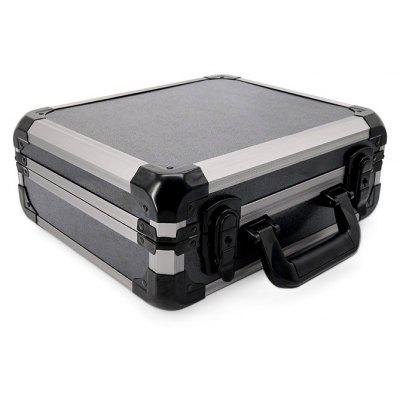 ABS Storage Box for DJI Spark RC Drone