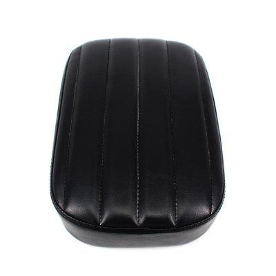Rear Passenger Cushion Pillion Seat Pad  8 Suction CupsOther  Motorcycle Accessories<br>Rear Passenger Cushion Pillion Seat Pad  8 Suction Cups<br><br>Package Contents: 1 x Pad<br>Package size (L x W x H): 27.00 x 19.00 x 6.00 cm / 10.63 x 7.48 x 2.36 inches<br>Package weight: 0.3900 kg<br>Product weight: 0.3800 kg