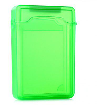 32P07 - RTK 3.5 inch Hard Disk Drive Protective Case
