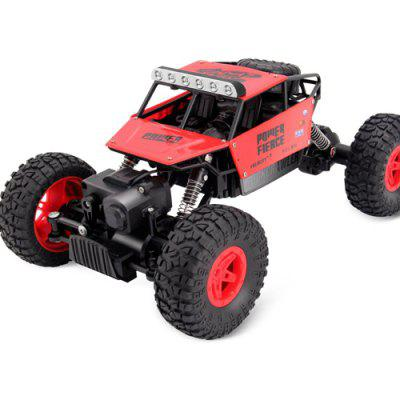 1:14 Off-road Speeding Car