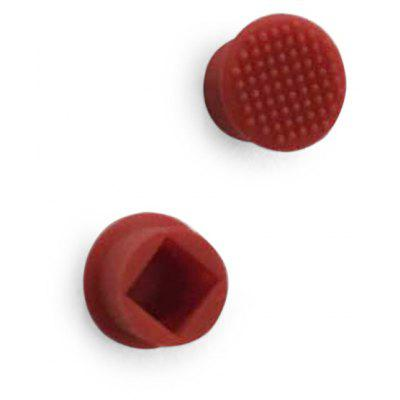 Silicone Pointing Stick Cap Cover for GPD Pocket 2pcs