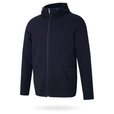 xiaomi,classic,hoodie,3),coupon,price,discount
