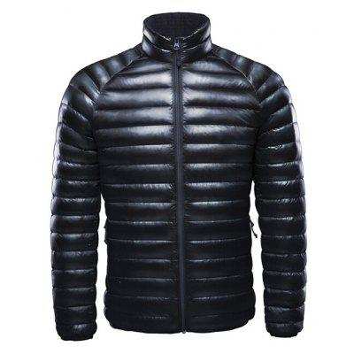 https://www.gearbest.com/men-s-jackets-coats/pp_962319.html?lkid=10415546