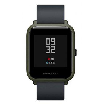 Originale Xiaomi Huami AMAZFIT Bip Lite Versione Smart Watch