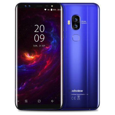 Gearbest Blackview S8