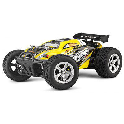 WLtoys 20404 1:20 Brushed Desert Buggy - RTR