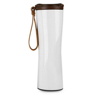 Xiaomi Insulated Water Bottle White