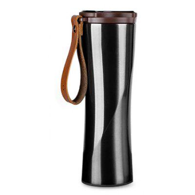 Xiaomi Insulated Water Bottle Black