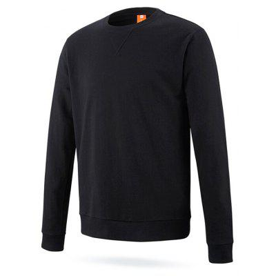 xiaomi,classic,sweater,coupon,price,discount