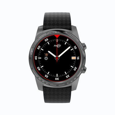 AllCall W1 3G Smartwatch PhoneSmart Watch Phone<br>AllCall W1 3G Smartwatch Phone<br><br>Additional Features: 2G, Wi-Fi, Alarm, MP3, Browser, Bluetooth, 3G<br>Battery: 400mAh Built-in<br>Bluetooth Version: V4.0<br>Brand: AllCall<br>Camera type: No camera<br>Cell Phone: 1<br>Cores: 1GHz, Quad Core<br>CPU: MTK6580<br>English Manual: 1<br>External Memory: Not Supported<br>Frequency: GSM 850/900/1800/1900MHz WCDMA 900/2100MHz<br>Functions: Message, Anti-lost alert, Heart rate measurement<br>Languages: Multi language<br>Music format: MP3<br>Network type: GSM+WCDMA<br>OS: Android 5.1<br>Package size: 13.00 x 10.80 x 7.20 cm / 5.12 x 4.25 x 2.83 inches<br>Package weight: 0.2490 kg<br>Picture format: JPEG<br>Product size: 27.50 x 4.80 x 1.40 cm / 10.83 x 1.89 x 0.55 inches<br>Product weight: 0.0660 kg<br>RAM: 2GB<br>ROM: 16GB<br>Screen Protector: 1<br>Screen resolution: 400 x 400<br>Screen size: 1.39 inch<br>Screen type: AMOLED<br>SIM Card Slot: Single SIM<br>Support 3G: Yes<br>Type: Watch Phone<br>USB Cable: 1<br>Wireless Connectivity: Bluetooth, GPS, GSM, 3G