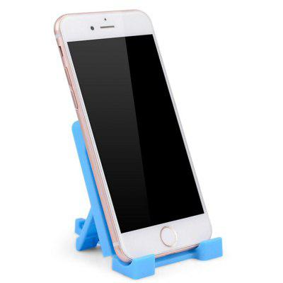 Tablet Stand Mount Holder Phone Desktop Bracket